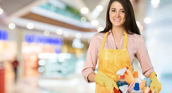 https://empleos.vigo.cl/wp-content/uploads/2020/04/vigo-web-aseo-limpiadora-en-mall-555x300.jpg