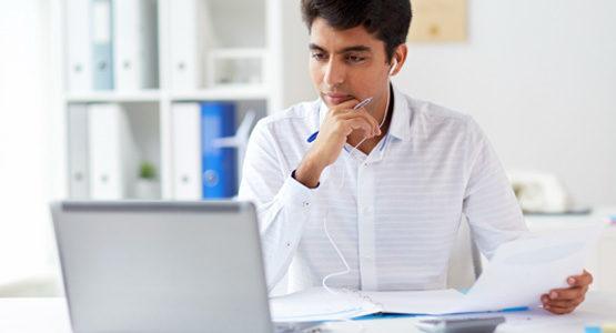 https://empleos.vigo.cl/wp-content/uploads/2020/04/vigo-web-colaboradores-preguntas-frecuentes-555x300.jpg