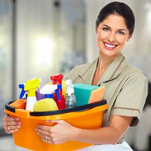 https://empleos.vigo.cl/wp-content/uploads/2020/04/vigo-web-nosotros-aseadora-de-oficina-300x300.jpg