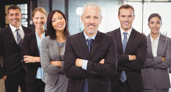 https://empleos.vigo.cl/wp-content/uploads/2020/04/vigo-web-nosotros-grupo-de-ejecutivos-555x300.jpg