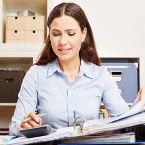 https://empleos.vigo.cl/wp-content/uploads/2020/04/vigo-web-nosotros-oficinista-contabilidad-300x300.jpg
