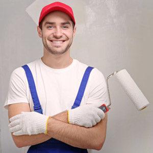https://empleos.vigo.cl/wp-content/uploads/2020/04/vigo-web-nosotros-pintor-con-brocha-300x300.jpg