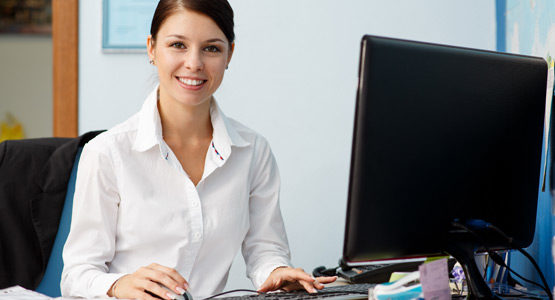 https://empleos.vigo.cl/wp-content/uploads/2020/04/vigo-web-outsourcing-secretaria-ejecutiva-555x300.jpg